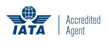 IATA Accredited Agent