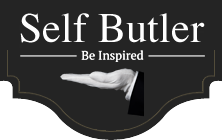 Welcome to SelfButler